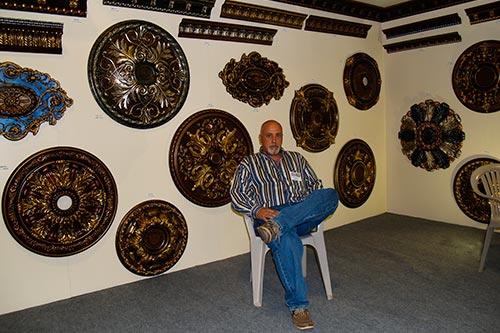 Octavio Guinart
