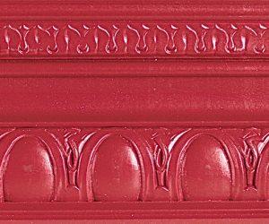 Sashay Red