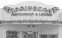 Caribbean Restaurant & Lounge